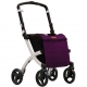 Rollator Roll-Flex Shopping