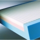 MATELAS Softform Premier Visco