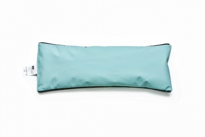 COUSSIN Polymoove POL10