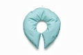 Coussin Polymoove POL20
