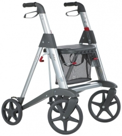Rollator Active Walker