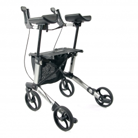 ROLLATOR Gem 30 *Walker*