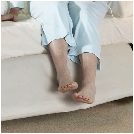 SOULEVE jambes Leglifter
