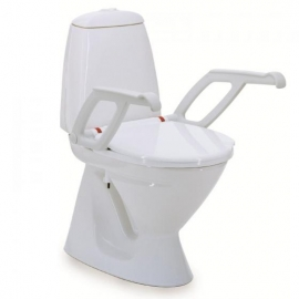 Réhausse WC Aquat 90000