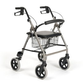 Rollator eco light