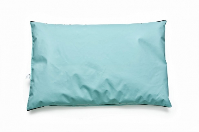 COUSSIN Polymoove POL34