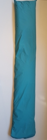 COUSSIN Polymoove POL91