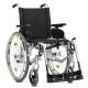Fauteuil roulant Pyro Start Plus