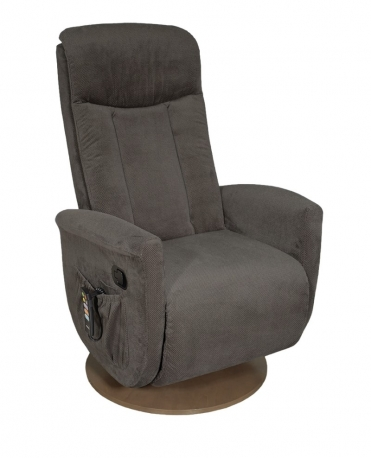 Fauteuil releveur Topro Cortina