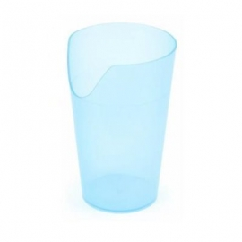 Gobelet Flexi Cut Cup