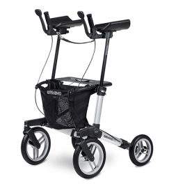 ROLLATOR Gem 60 Walker