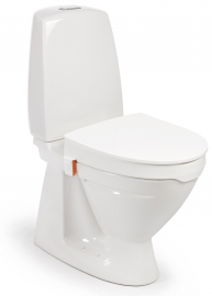 Réhausse WC 6m My-Loo
