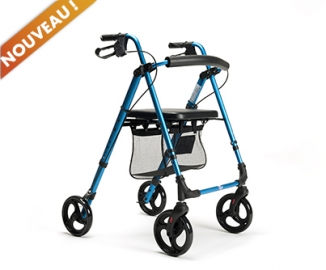 Rollator Eco plus