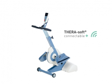 Pedalier Thera-Trainer Tigo 562
